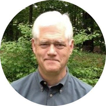 Bernard Pelletier, Vice President