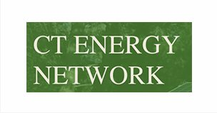 CT Energy Network