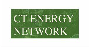 CT Energy Network