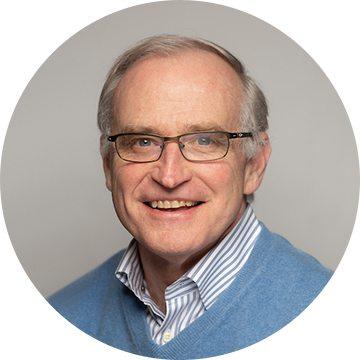 Mark Scully, President