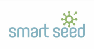 Smart Seed