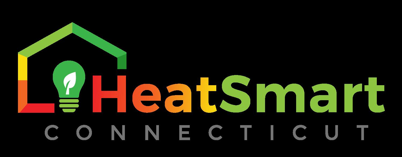 HeatSmart Connecticut